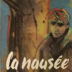 La Nausée - Jean-Paul Sartre